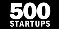 500 Startups closes second venture fund with less than the original target corpus