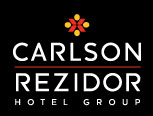 Carlson Rezidor Group signed seven new hotels in APAC in Q2