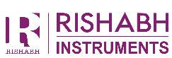 Global Environment Fund invests $12M in Nashik's Rishabh Instruments