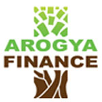 Social startup Arogya Finance aims at 100,000 medical loans to the poor in 5 years