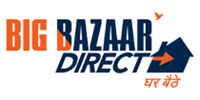 Future Group scripting e-com enabled direct selling for its hypermarket with Big Bazaar Direct