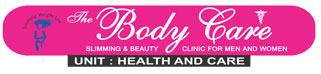 Wellness firm Bodycare looking to raise $24M through PE funding