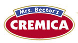 Cremica promoters in talks to buy back Motilal Oswal PE in biscuits unit post demerger