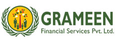Grameen Koota to focus on its home state as it aims 30% loan growth, to raise another equity funding next year