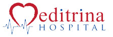 Matrix Partners invests $6M in tier II markets-focused cardiac care firm Meditrina Hospitals