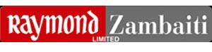 Raymond hikes stake in shirting venture Raymond Zambaiti to 53%