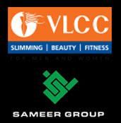 VLCC enters Africa through joint venture with Kenya's Sameer Group