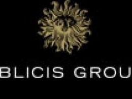 Publicis Groupe acquires Mumbai-based communication agency Beehive