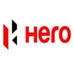 Hero MotoCorp Q2 profit rises 9%, beats estimates