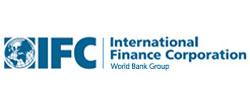 IFC's India exposure rises to $3.8B, tops global portfolio