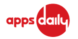 Apps Daily raises Series B funding from ru-Net, IndoUS Venture Partners & Qualcomm