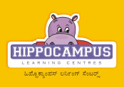 Rural education services firm Hippocampus eyes up to $5M in fresh funding