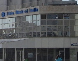 Government to infuse $2.28B in PSU banks during FY14