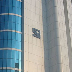 SEBI floats draft norms for allowing REITs in India