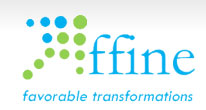 Big data firm Affine Analytics in talks to raise over $5M in Series A funding