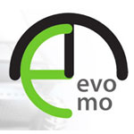 Rural utility vehicles maker Evomo raises funding from IIM-A's business incubator CIIE