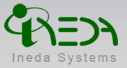 Semiconductor startup Ineda raises over $9M from former Motorola chief, founder of VC firm Walden & others
