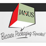 Janus Packaging sells 65% stake to Germany's Carl Edelmann