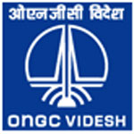 ONGC Videsh to hike stake in Brazilian offshore block to 27% for $529M