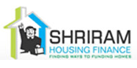 PE-backed Shriram Housing aims to double loan book size in FY14, plans project-led approach