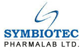 Actis invests $48M in drug manufacturer Symbiotec Pharmalab