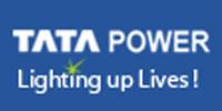 Tata Power to buy AES Corporation's Gujarat wind farm