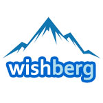 India Quotient closes maiden fund, invests in social wishlist startup Wishberg