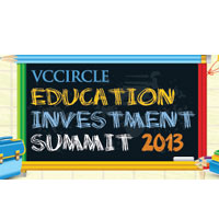 Lack of scalable business models in education sector, real estate is biggest challenge: VCCircle Education Summit