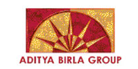 Aditya Birla Real Estate Fund invests $20.3M in Tata Housing and Sidhartha Group's joint project