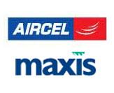 Ananda Krishnan plans to raise $1.9B through Islamic bonds for Aircel's holding firm