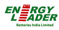 US-based EnerSys acquires remaining 49.5% stake in Energy Leader Batteries
