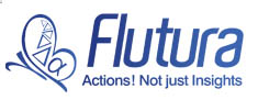 Flutura Solutions secures capital from Patni brothers' Big Data fund Hive Technologies