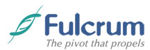 Fulcrum Venture India makes first close of second fund just short of $10M