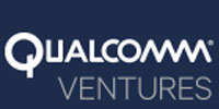 Qualcomm Ventures eyes investments in wireless healthcare firms in India