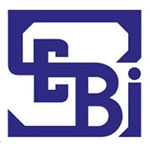 SEBI reviews ban on employee trusts to buy shares from secondary market for ESOP