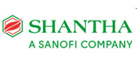 Sanofi infusing $122M to complete buy-out of Shantha Biotech and further expansion
