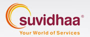 Suvidhaa Infoserve eyes acquisitions, aims 70% business from financial services by 2015