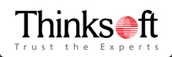 German firm SQS Software to buy majority stake in Thinksoft for $23M