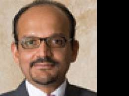 Investing In Indian SMEs A Compelling Play: Omar Lodhi, Abraaj