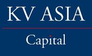 KV Asia Capital acquires Derma-Rx International Aesthetics from Kaya