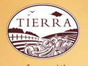 DSG Consumer Partners invests in ethnic snack food maker Tierra