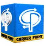 Career Point aims higher revenues from formal education, scouts for acquisitions in vocational training
