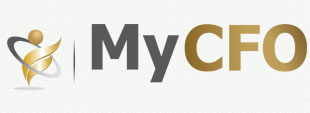 MyCFO.in looking to raise PE funding, triple client base
