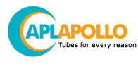 MCap Fund Advisors picks up stake in APL Apollo Tubes