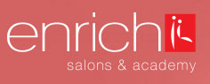 Enrich Salons close to raising second round of PE funding worth up to $16.2M
