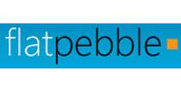 Wedding photographer hiring portal Flatpebble.com raises under $150K in angel funding