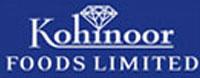 Abu Dhabi-based Al Dahra closes deal with Kohinoor Foods