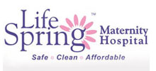 Acumen-backed LifeSpring Hospitals to raise $3.2M for expansion