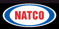 CX Partners cuts deal size with Natco Pharma, now investing $18M