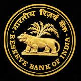 RBI proposes new capital rules for banks too-big-to-fail